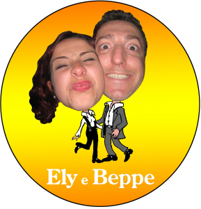 Ely & Beppe